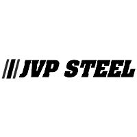 logo JVP Steel