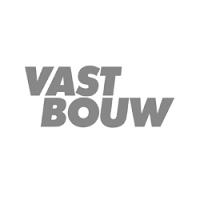 logo Vast Bouw