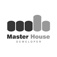 logo Master House developer